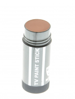 KRYOLAN - TV PAINT STICK - ART. 5047 - F 2 - F 2