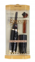 Neicha - Eyecurl - Hot Brush Eyelash Curler