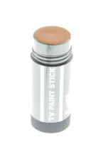 KRYOLAN - TV PAINT STICK - ART. 5047 - OB 3 - OB 3