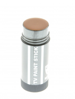 KRYOLAN - TV PAINT STICK - ART. 5047 - NB 3 - NB 3
