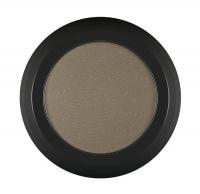 HEAN - EYEBROW 2 IN 1 EYESHADOW - Cień do stylizacji brwi i cień do powiek - 402 - COFFEE - 402 - COFFEE
