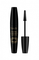 Pierre René - ICONIC LASHES MASCARA