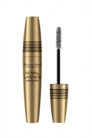 Pierre René - ROYAL LASHES MASCARA
