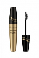 Pierre René - SUPER CURLY MASCARA
