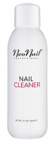 NeoNail - NAIL CLEANER - 500 ml - ART. 1052