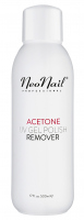 NeoNail - UV GEL POLISH REMOVER