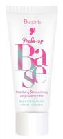 Butterfly - Make-Up Base - Mattifying&Smoothing Long-Lasting Effect - Matująco-wygładzająca baza pod makijaż