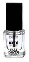 INGRID - Ideal Nail Care Definition - FAST DRYER