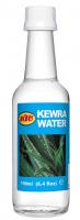 KTC - KEWRA WATER