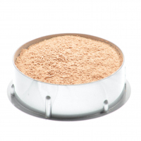 Kryolan - Transparent Powder 60g - ART. 5700 - TL 14 - TL 14