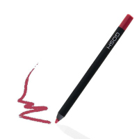 GOSH - Velvet Touch Lipliner Waterproof - Wodoodporna kredka do ust - 010 - SMOOTHIE - 010 - SMOOTHIE