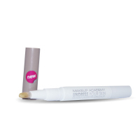 MUA - UNDRESS YOUR SKIN - Radiant under eye concealer