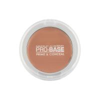 MUA - PRO-BASE - Prime & Conceal - Camouflage / Concealer / Correcting cream - PEACH - PEACH