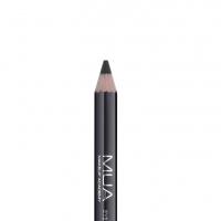MUA - Eyebrow Pencil - Kredka do brwi ze szczoteczką do stylizacji
