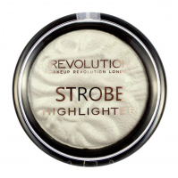 MAKEUP REVOLUTION - STROBE HIGHLIGHTER - Rozświetlacz do twarzy