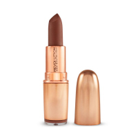 MAKEUP REVOLUTION - ICONIC MATTE NUDE REVOLUTION - INCLINATION - INCLINATION