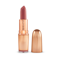 MAKEUP REVOLUTION - ICONIC MATTE NUDE REVOLUTION - LUST - LUST