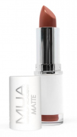 MUA - Lipstick MATTE - Matowa pomadka do ust