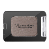 Pierre René - Chic Eyeshadow - Eye Shadow