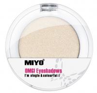 MIYO - OMG! Eyeshadows - Cień do powiek