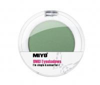 MIYO - OMG! Eyeshadows - Cień do powiek - 29 - FORREST - 29 - FORREST