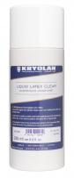 KRYOLAN - GUMMIMILCH - LATEX LIQUID - 250 ml - ART. 2542