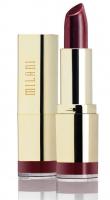 MILANI - Color Statement Lipstick - Pomadka do ust