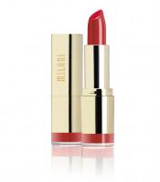 MILANI - Color Statement Lipstick - Pomadka do ust - 07 BEST RED - 07 BEST RED