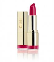 MILANI - Color Statement Lipstick - Pomadka do ust - 08 RUBY VALENTINE - 08 RUBY VALENTINE