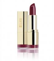 MILANI - Color Statement Lipstick - Pomadka do ust - 40 CABARET BLEND - 40 CABARET BLEND