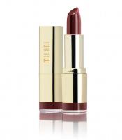 MILANI - Color Statement Lipstick - Pomadka do ust - 48 TUSCAN TOAST - 48 TUSCAN TOAST
