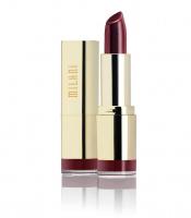 MILANI - Color Statement Lipstick - Pomadka do ust - 49 BRANDY BERRY - 49 BRANDY BERRY