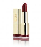 MILANI - Color Statement Lipstick - Pomadka do ust - 50 VELVET MERLOT - 50 VELVET MERLOT
