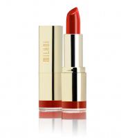 MILANI - Color Statement Lipstick - Pomadka do ust - 54 REBEL ROUGE - 54 REBEL ROUGE