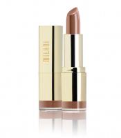MILANI - Color Statement Lipstick - Pomadka do ust - 55 BAHAMA BEIGE - 55 BAHAMA BEIGE