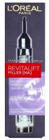L'Oréal - REVITALIFT FILLER [HA] - Skoncentrowane hialuronowe serum wypełniające