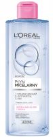 L'Oréal - Micellar Liquid - Sensitive and dry skin
