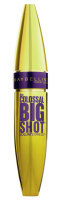 MAYBELLINE - THE COLOSSAL BIG SHOT - Volum'Express Mascara - Pogrubiający tusz do rzęs