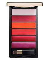 L'Oréal - Color Riche - Lip Palette Matte