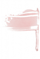 MAYBELLINE - MASTER STROBING LIQUID - Liquid Highlighter - Rozświetlacz w płynie