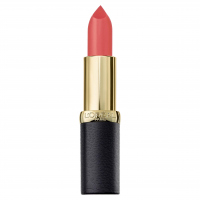 L'Oréal - Color Riche Matte - Matowa pomadka do ust - 241 PINK-A-PORTER - 241 PINK-A-PORTER
