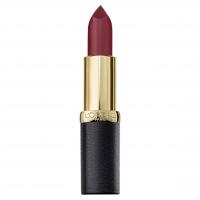 L'Oréal - Color Riche Matte - 430 MON JULES - 430 MON JULES