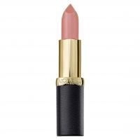 L'Oréal - Color Riche Matte - Matowa pomadka do ust - 633 MOKA CHIC - 633 MOKA CHIC