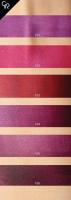Golden Rose - LIP MARKER - Ultra Lasting Color