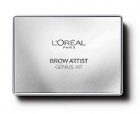 L'Oreal - Brow Artist - Genius Kit