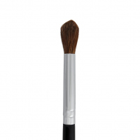 Ibra - Professional Brushes - Blush Brush - 16