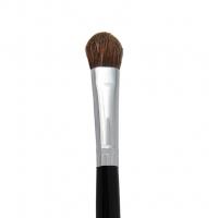 Ibra - Professional Brushes - Pędzel do aplikacji i blendowania cieni - 17