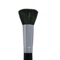 Ibra - Professional Brushes - Foundation brush - 18