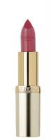 L'Oréal - Color Riche - Nawilżająca pomadka do ust - 302 - BOIS DE ROSE - 302 - BOIS DE ROSE