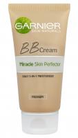 GARNIER - BB Cream - Classic - MIRACLE SKIN PERFECTOR 5-IN-1 - Krem BB do skóry normalnej
